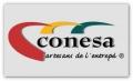 Restaurante Conesa Hostafrancs-Montjuic