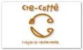 Restaurante Cre-Cottê Crêperie