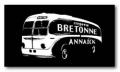 Restaurante Creperie Bretonne Annaíck