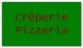 Restaurante Crêperie Pizzeria