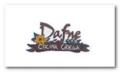 Restaurante Dafne