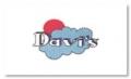 Restaurante Davi's