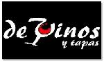Restaurante De Vinos y tapas