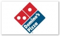 Restaurante Domino's Pizza - Parla