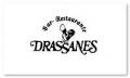 Drassanes