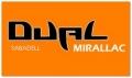Restaurante Dual Mirallac