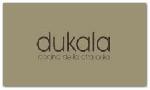 Restaurante Dukala