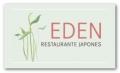 Restaurante Edén