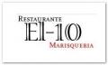 Restaurante El 10