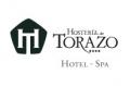 Restaurante El Balcón de Torazo (Hostería de Torazo)
