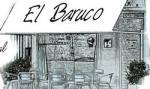 Restaurante El Baruco de San Martín