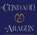 Restaurante El Condado de Aragón