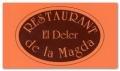 Restaurante El Deler de la Magda