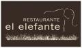 Restaurante El Elefante