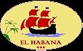 Restaurante El Habana
