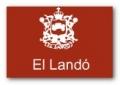 Restaurante El Landó