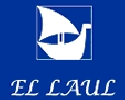 Restaurante El Laul Restaurante