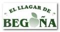 Restaurante El Llagar de Begoña