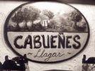 Restaurante El Llagar de Cabueñes
