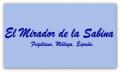 Restaurante El Mirador de la Sabina