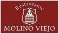 Restaurante El Molino Viejo
