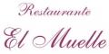 Restaurante El Muelle