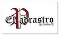 Restaurante El Padrastro