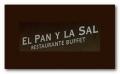 Restaurante El Pan y la Sal