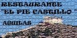 El Pie Castillo