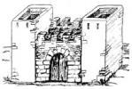 El Portal