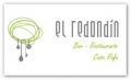 Restaurante El Redondin