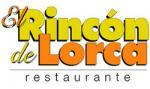 Restaurante El Rincón De Lorca
