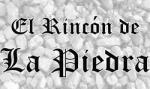 Restaurante El Rincon de la Piedra