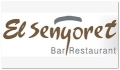 Restaurante El Senyoret
