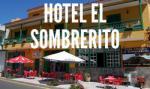 Restaurante El Sombrerito Restaurante