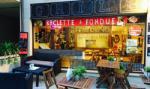 Restaurante El Taller del Gourmet