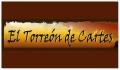 Restaurante El Torreon de Cartes