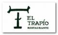 Restaurante El Trapío