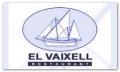 Restaurante El Vaixell
