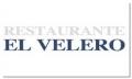 Restaurante El Velero de Sitges
