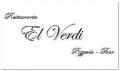 Restaurante El Verdi
