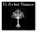 Restaurante El Árbol Blanco