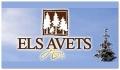 Els Avets