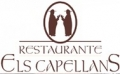 Restaurante Els Capellans