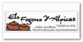 Restaurante Els Fogons d'alpicat