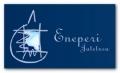 Restaurante Eneperi Jatetxea