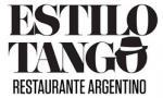 Restaurante Estilo Tango
