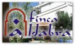 Restaurante Finca Aldabra