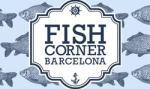 Restaurante Fish Corner Barcelona