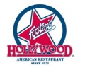 Restaurante Foster's Hollywood - León